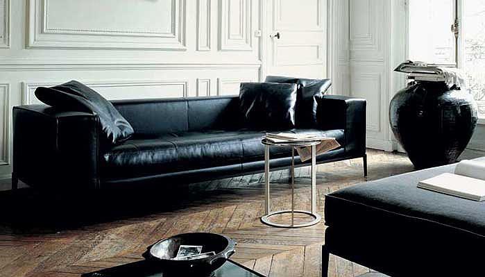 Italiaans meubels beste inspiratie voor huis ontwerp for Arredamento b b